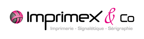 Imprimex and Co Logo